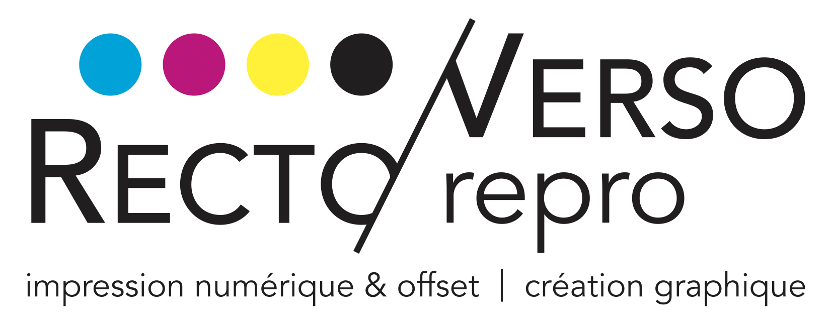 imprimerie-valley et rv-repro